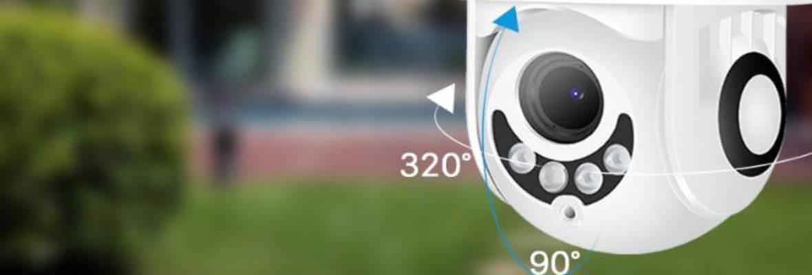 zabezpecenie kamerove systemy alarmy kontakt
