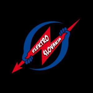 Elektroinštalácie elektro slovakia logo